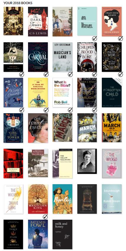33 books.jpg