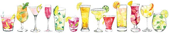 Diabolo_Cocktails_sm.jpg