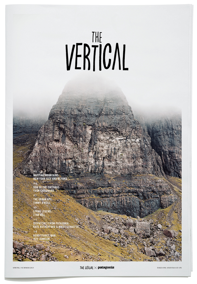 the_vertical_0001_Layer-Comp-2.jpg