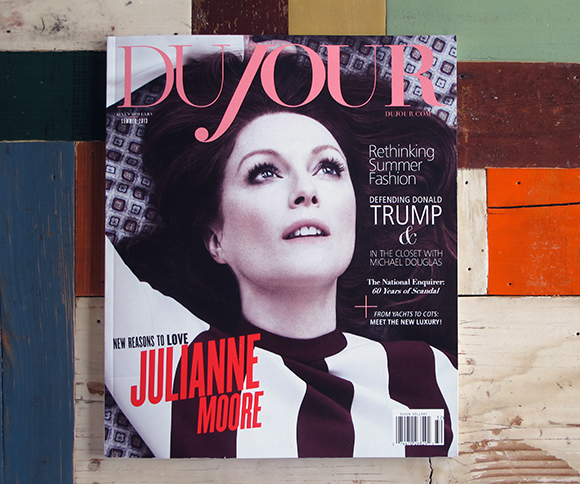 duJour_cover_SM.jpg