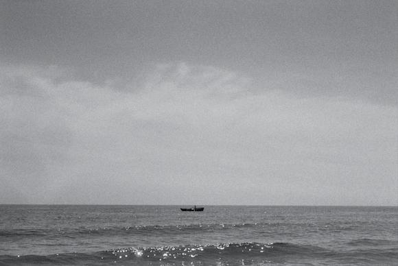 emilyanderson_montauk_35mm_2013-1243.jpg