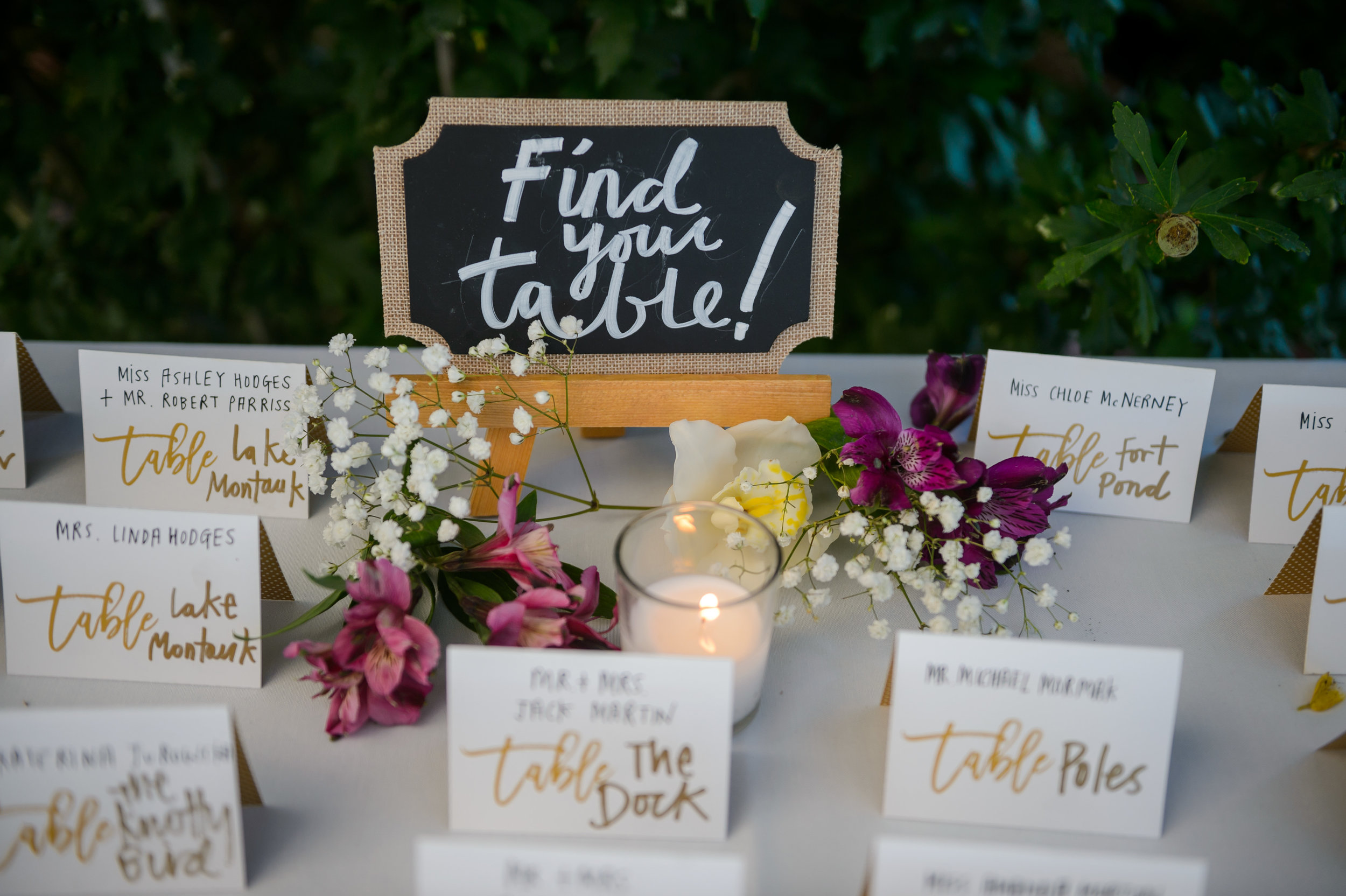 Copy of Lauren-Bobby-Wedding-0981.jpg