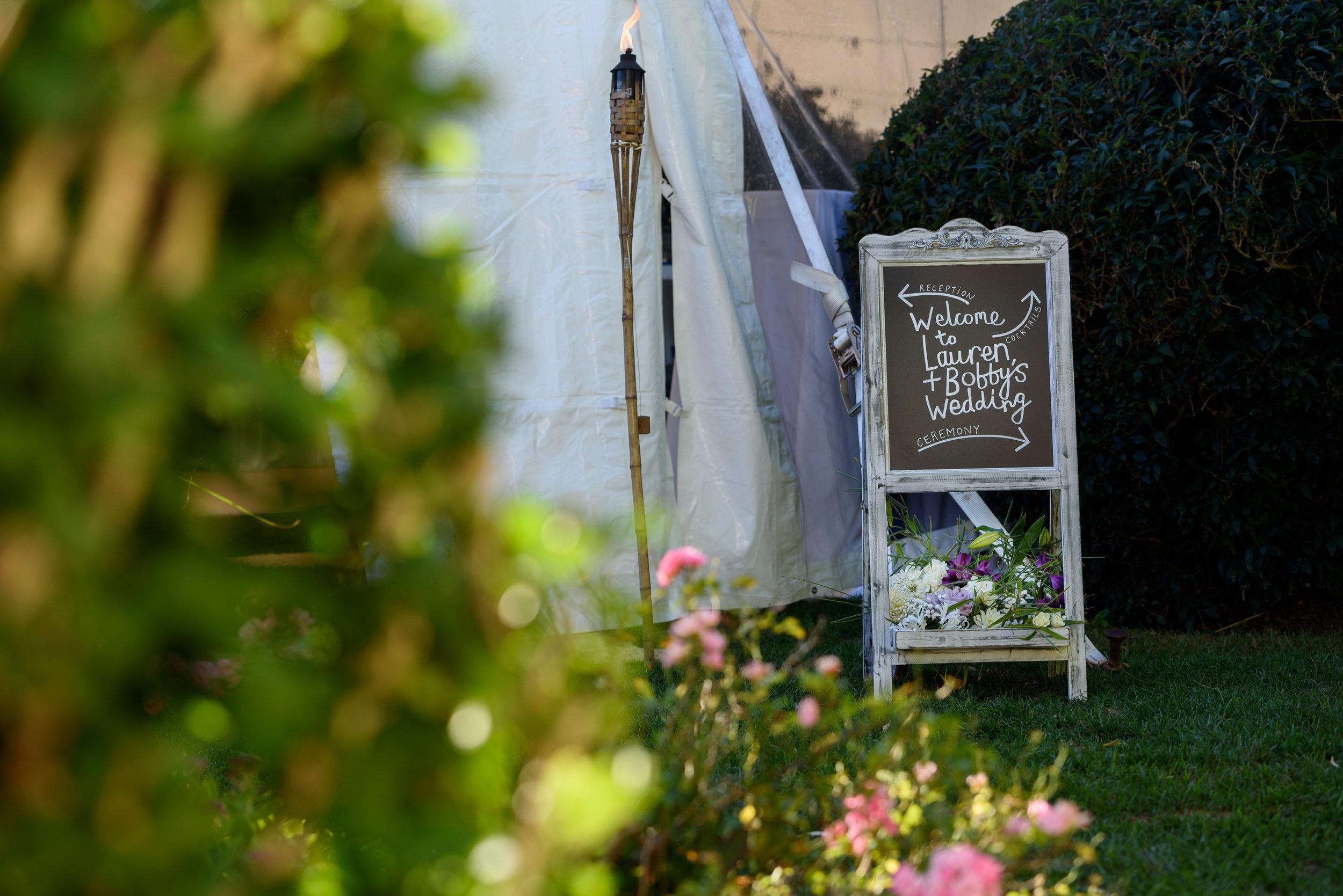 Copy of Lauren-Bobby-Wedding-0768.jpg