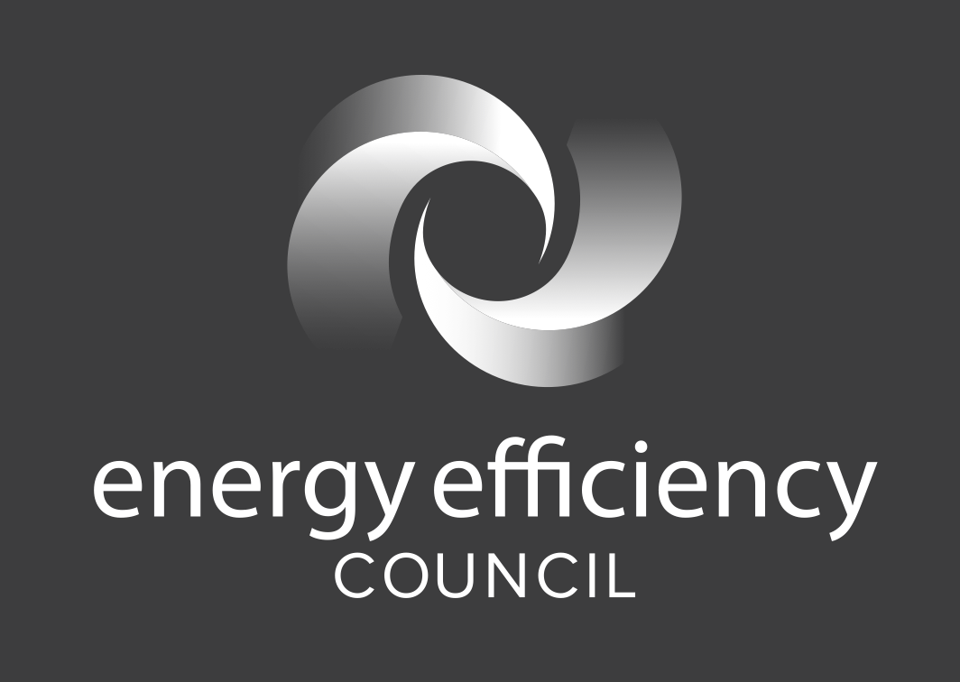 Energy Efficiency Council