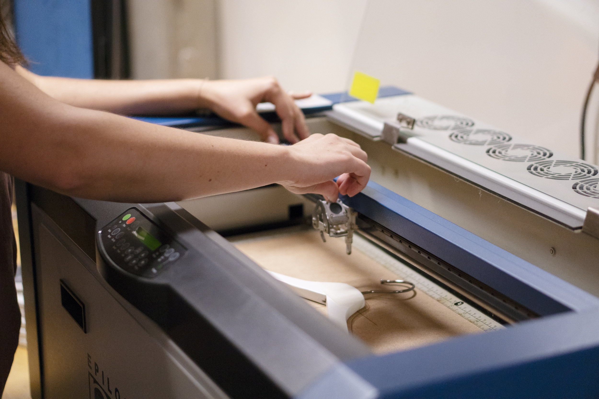 tayneandashley-laser-cutting.png