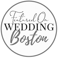 tayne-and-ashley-boston-weddings.png
