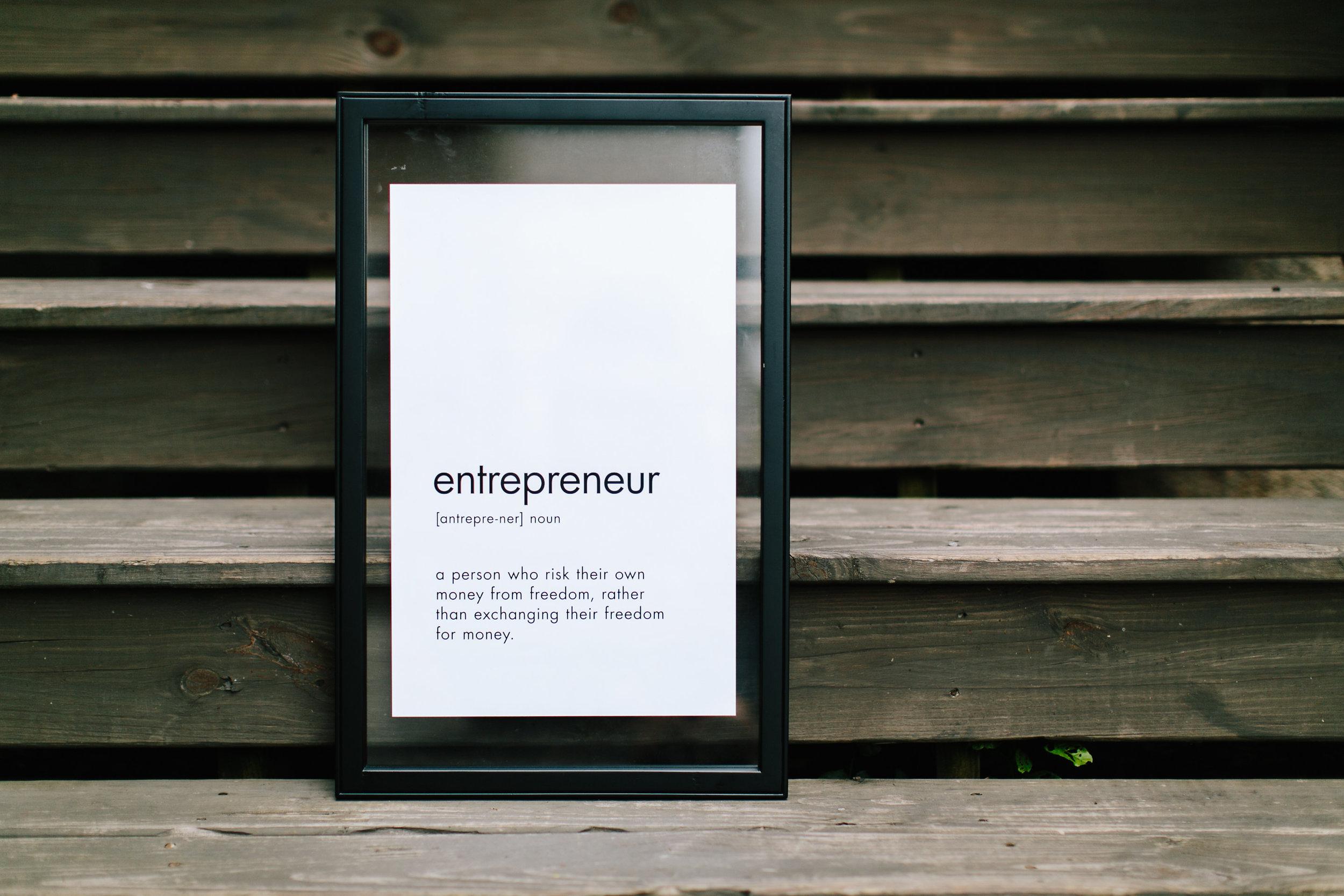 the-self-made-life-podcast-entrepreneur.JPG