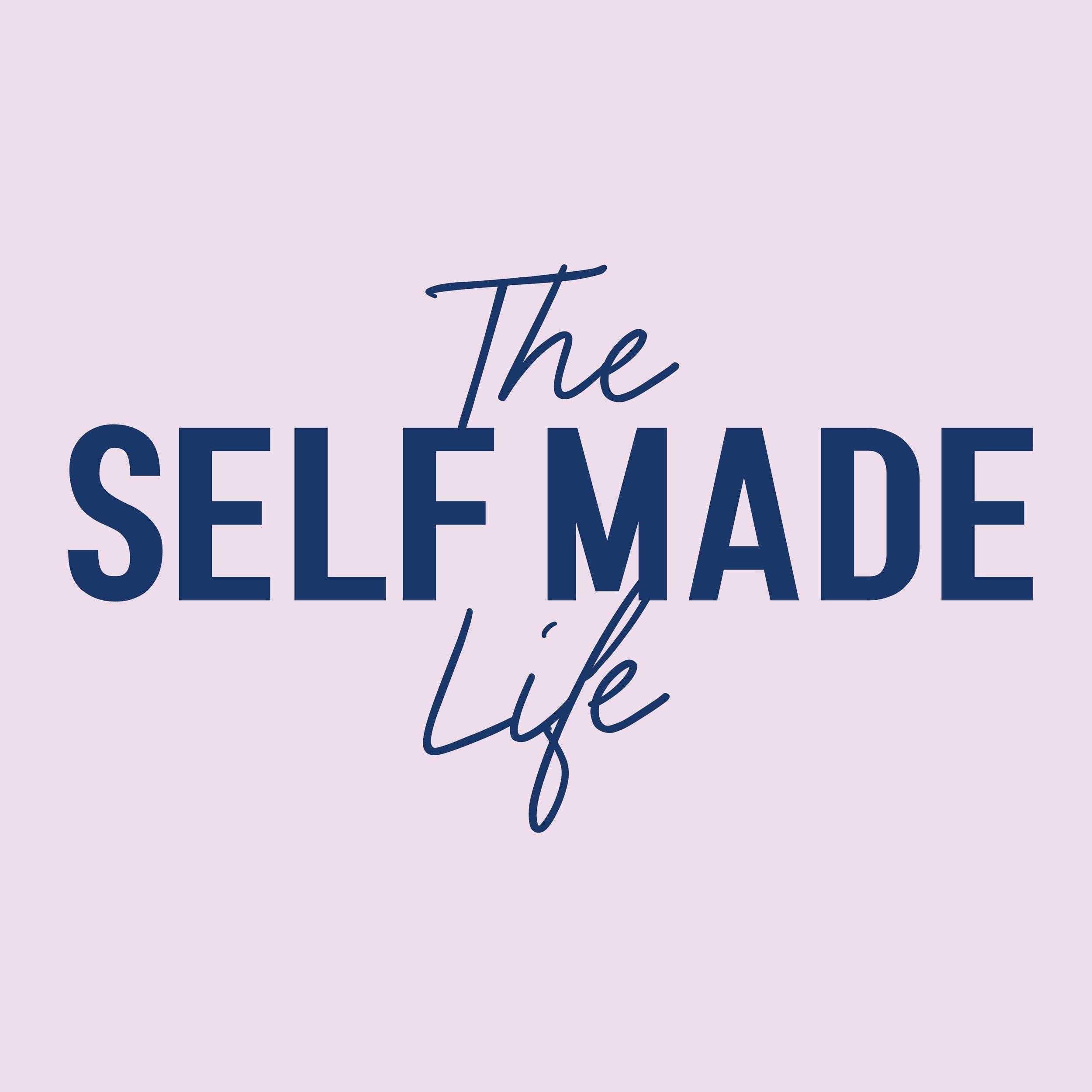 selfmadelife-podcast-logos-01.jpg