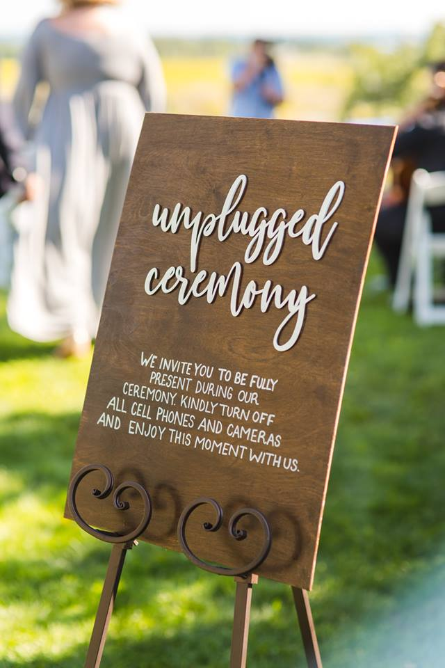 tayne-and-ashley-wedding-unplugged-ceremony-sign.jpg