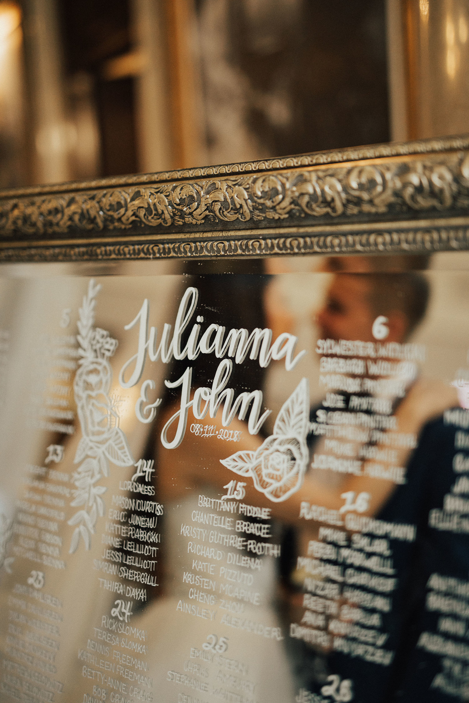 tayne-and-ashley-wedding-jules-john-nautical-studios-mirror-seating-chart-2.jpg