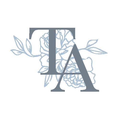 tayneandashley-floral-monogram-01.png