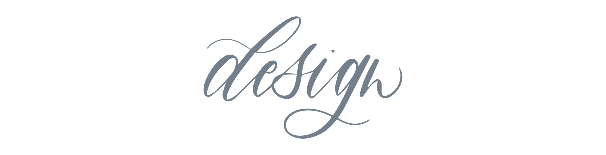 design-01.png