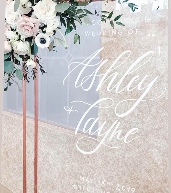 Tayne-and-ashley-welcome-sign-clear-acrylic.jpg