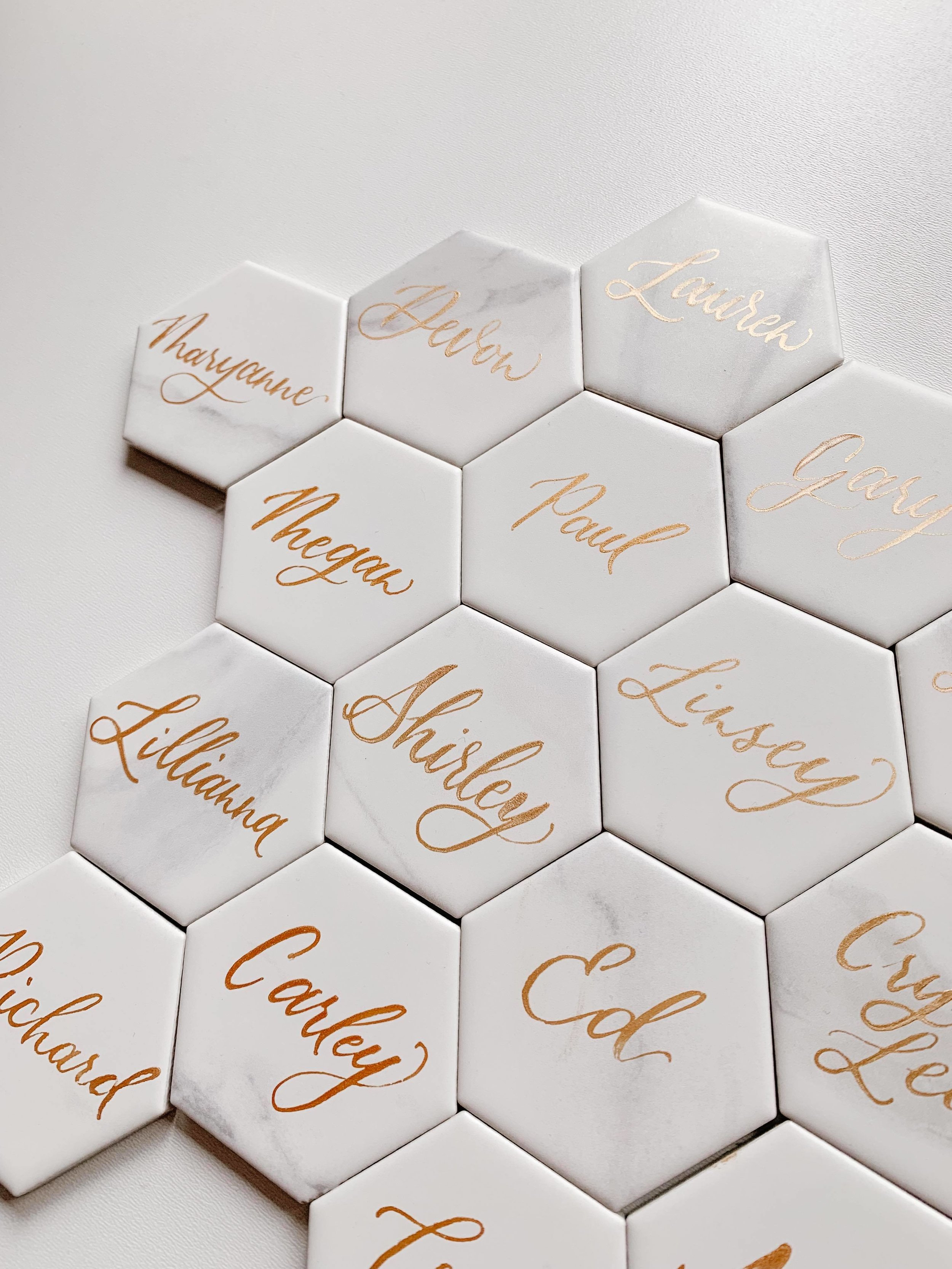 place-cards-tiles-gold-marble-Tayne-and-ashley.jpg