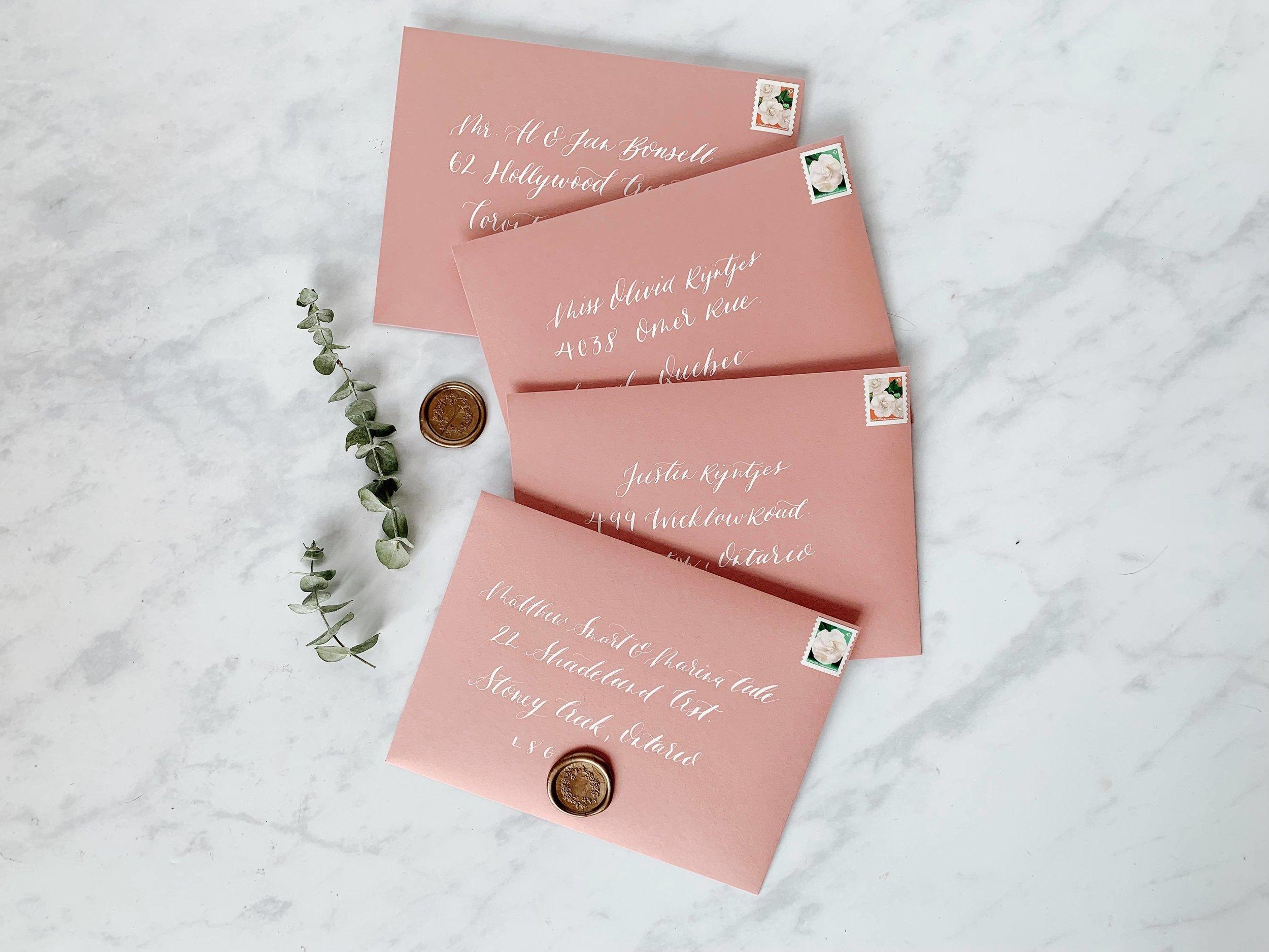 envelope-calligrapghy-Tayne-and-ashley.jpg