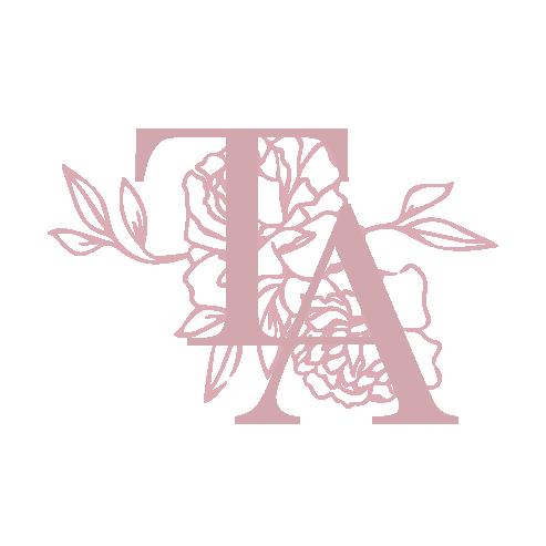 logo-honey-book-tayneandashley-01.png