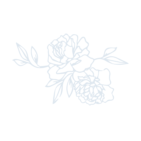 tayneandashley-floral-blue-01.png