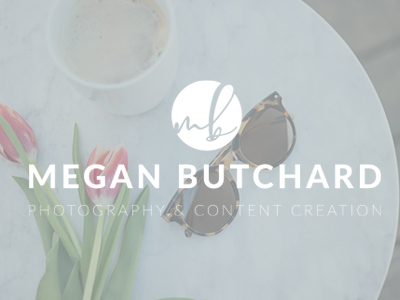 megan-butchard-photography.jpg