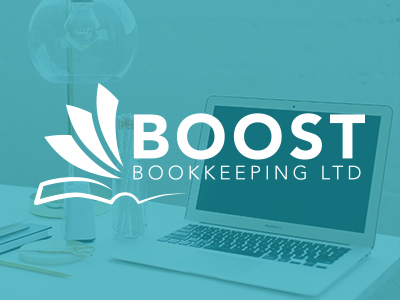 boost-bookkeeping-logo.jpg