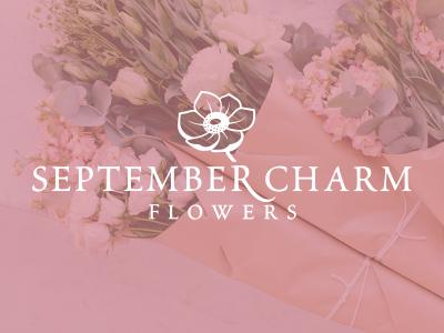 september-charm-logo.jpg