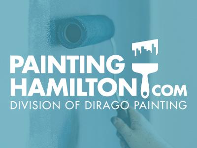 painting-logo.jpg