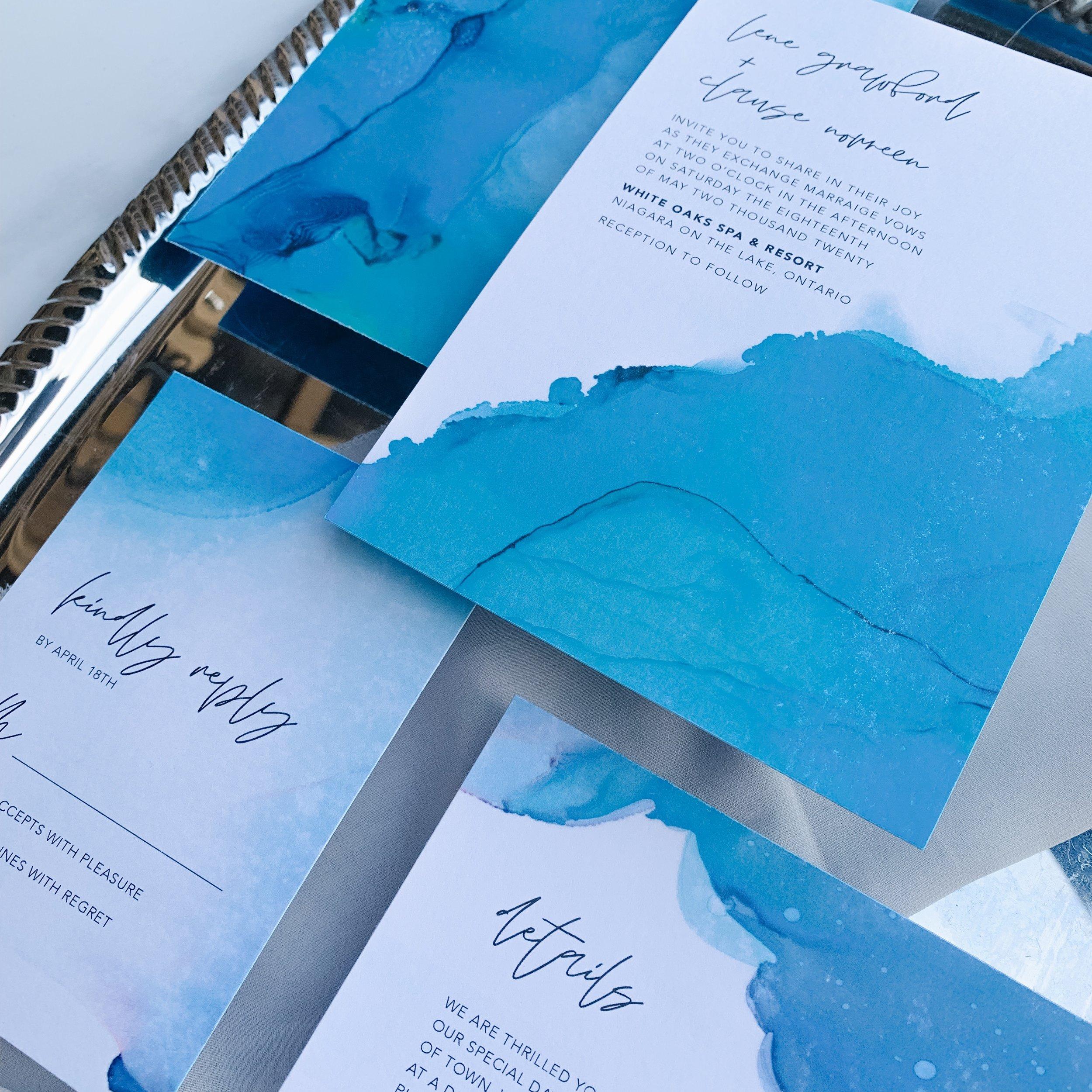 one-suite-a-week-1-aqua-alcohol-ink-wedding-invitation.JPG
