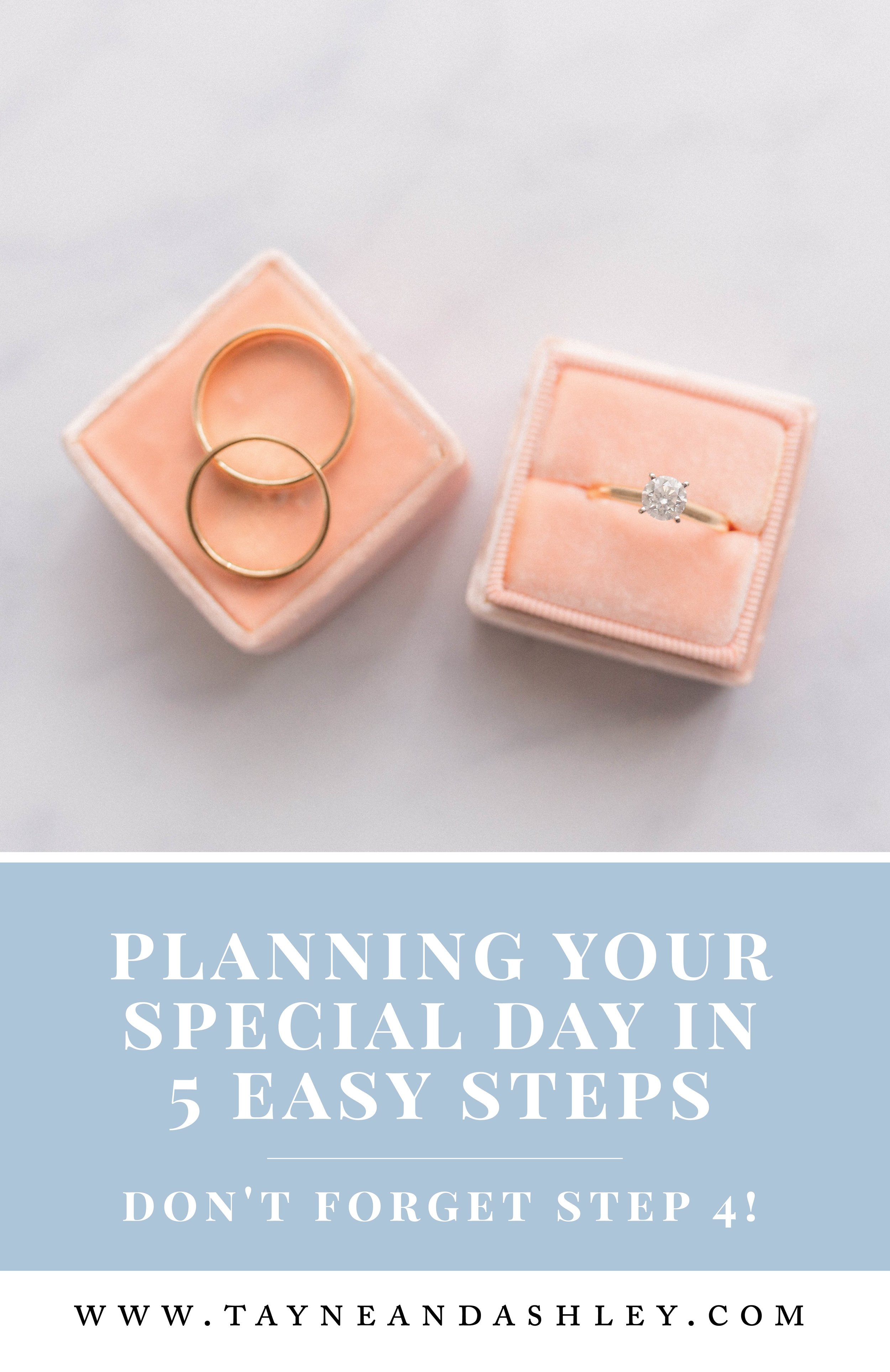planning-your-wedding-blog-Tayne-and-ashley-01.jpg