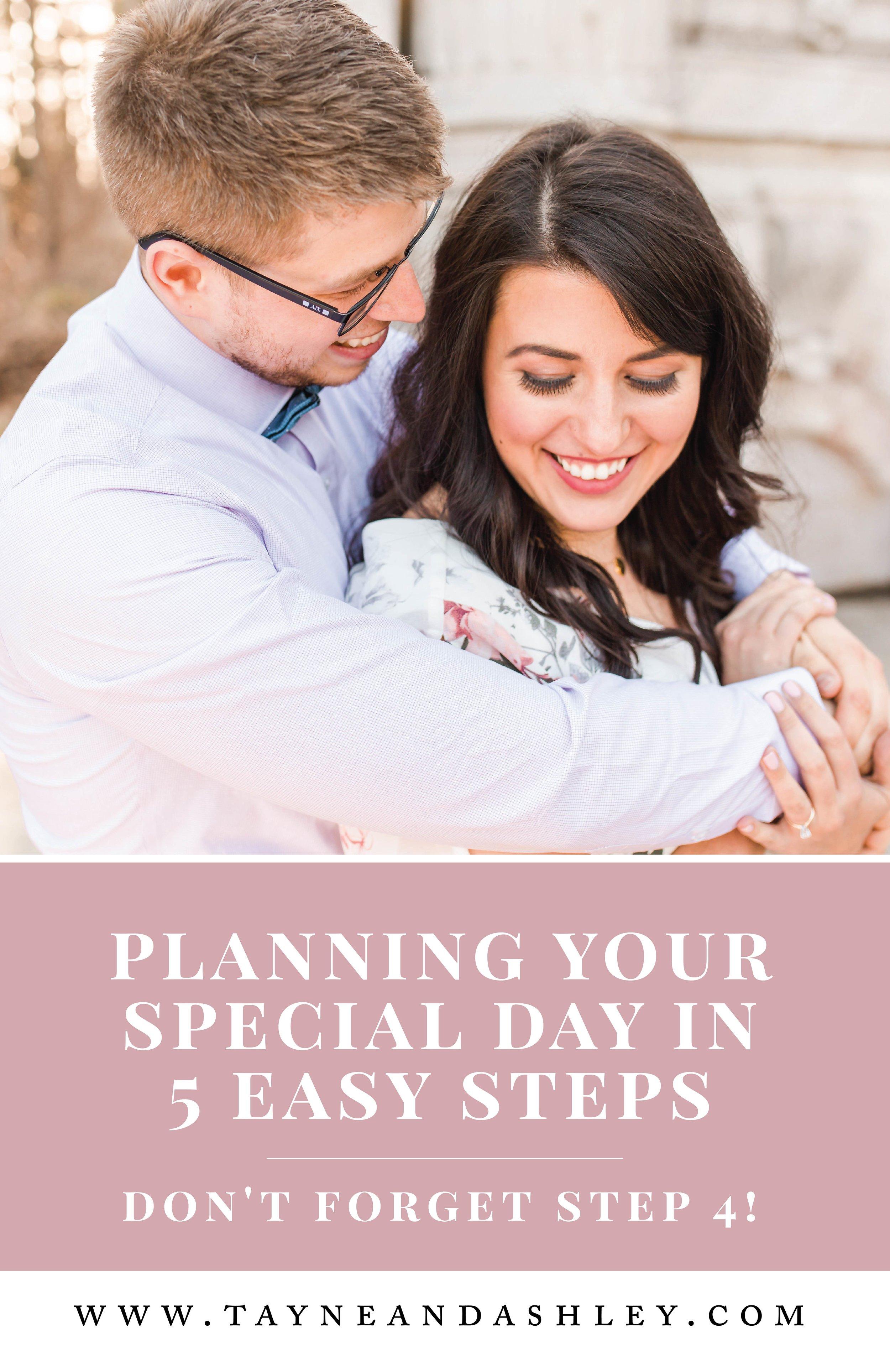 wedding-planning-checklist-Tayne-and-ashley-02.jpg