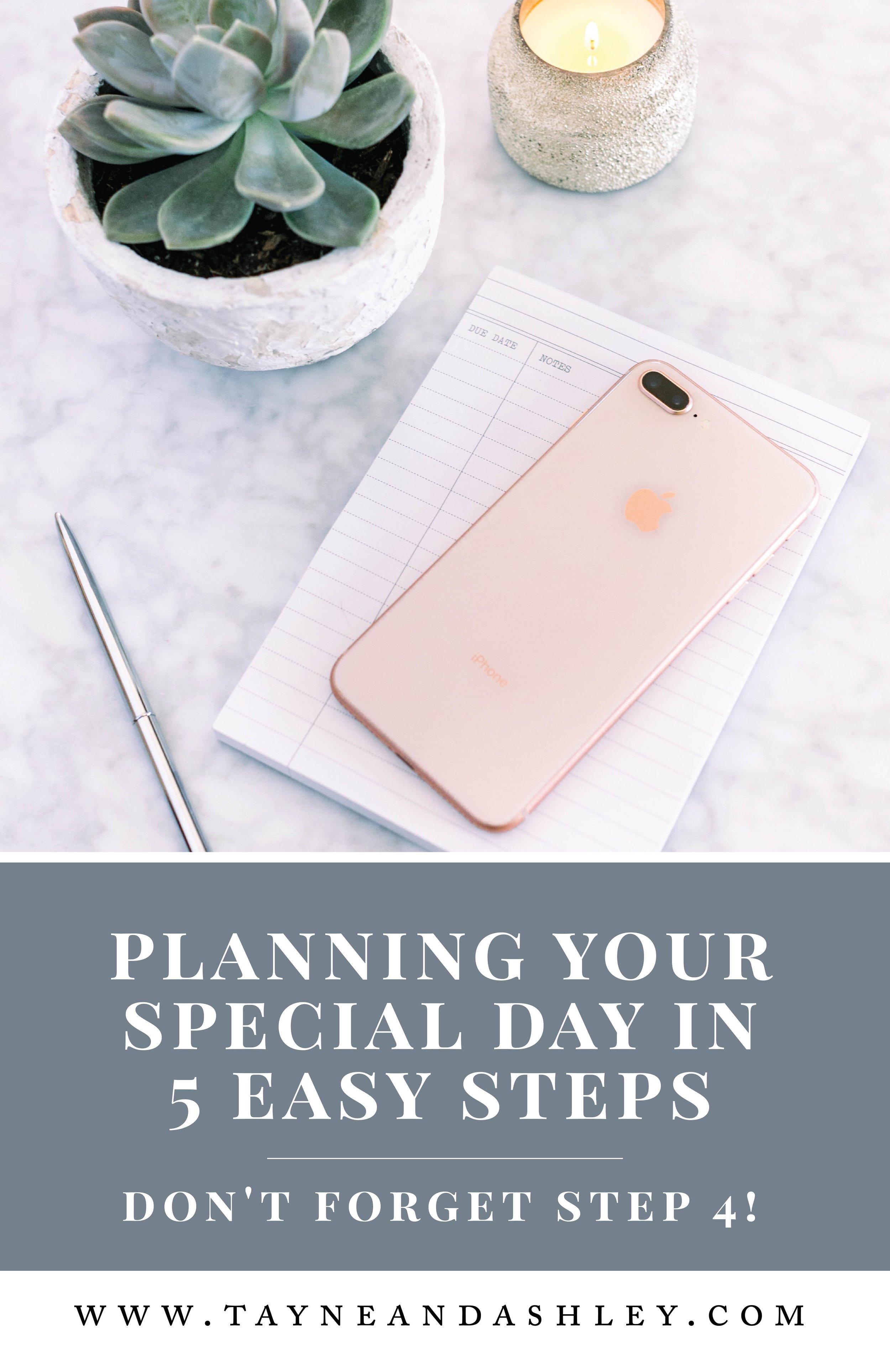 wedding-planning-checklist-Tayne-and-ashley-03.jpg