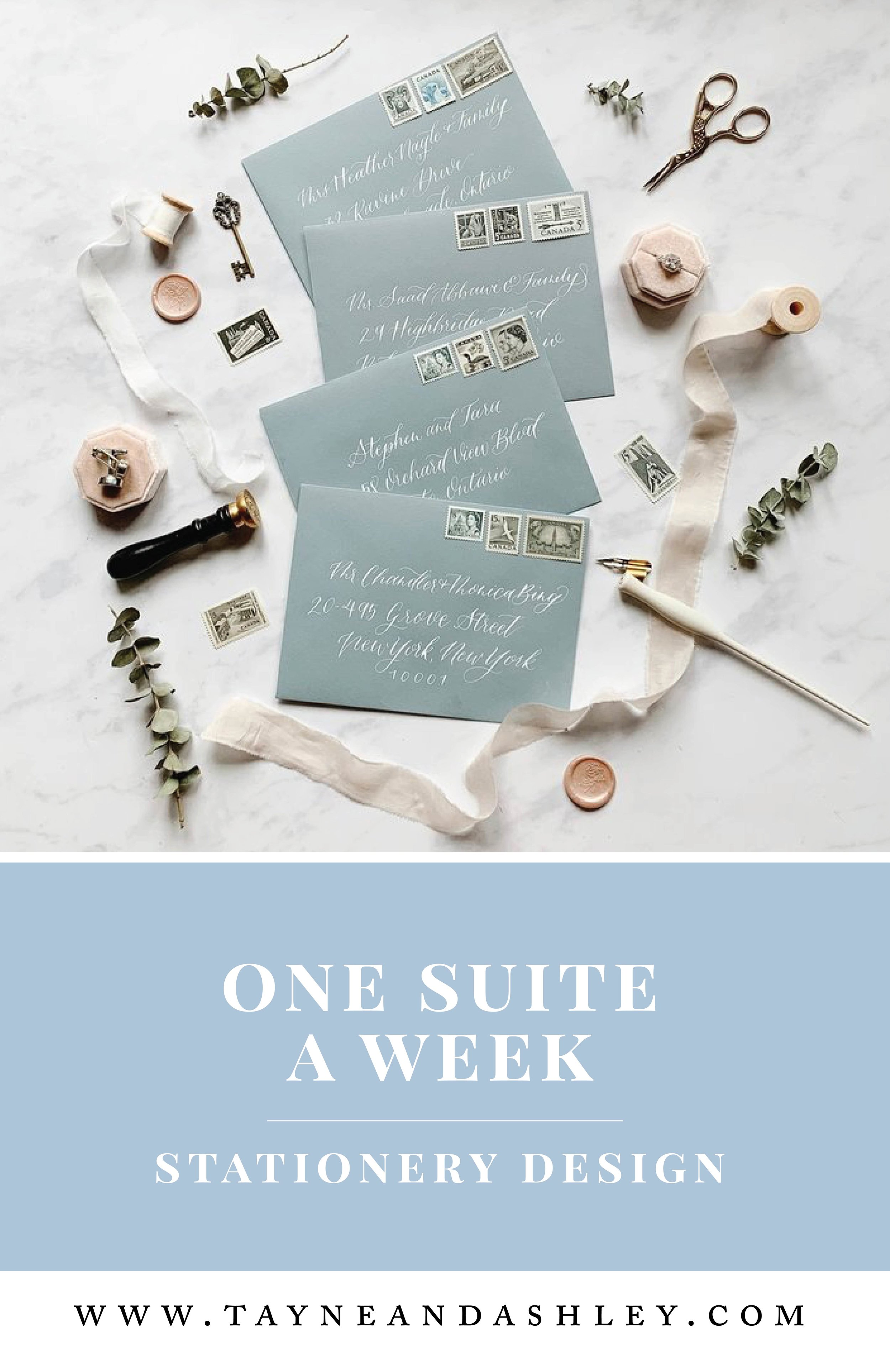 one-suite-a-week - tayne-and-ashley-calligraphy-wedding-invitations-pinterest-01-01.jpg