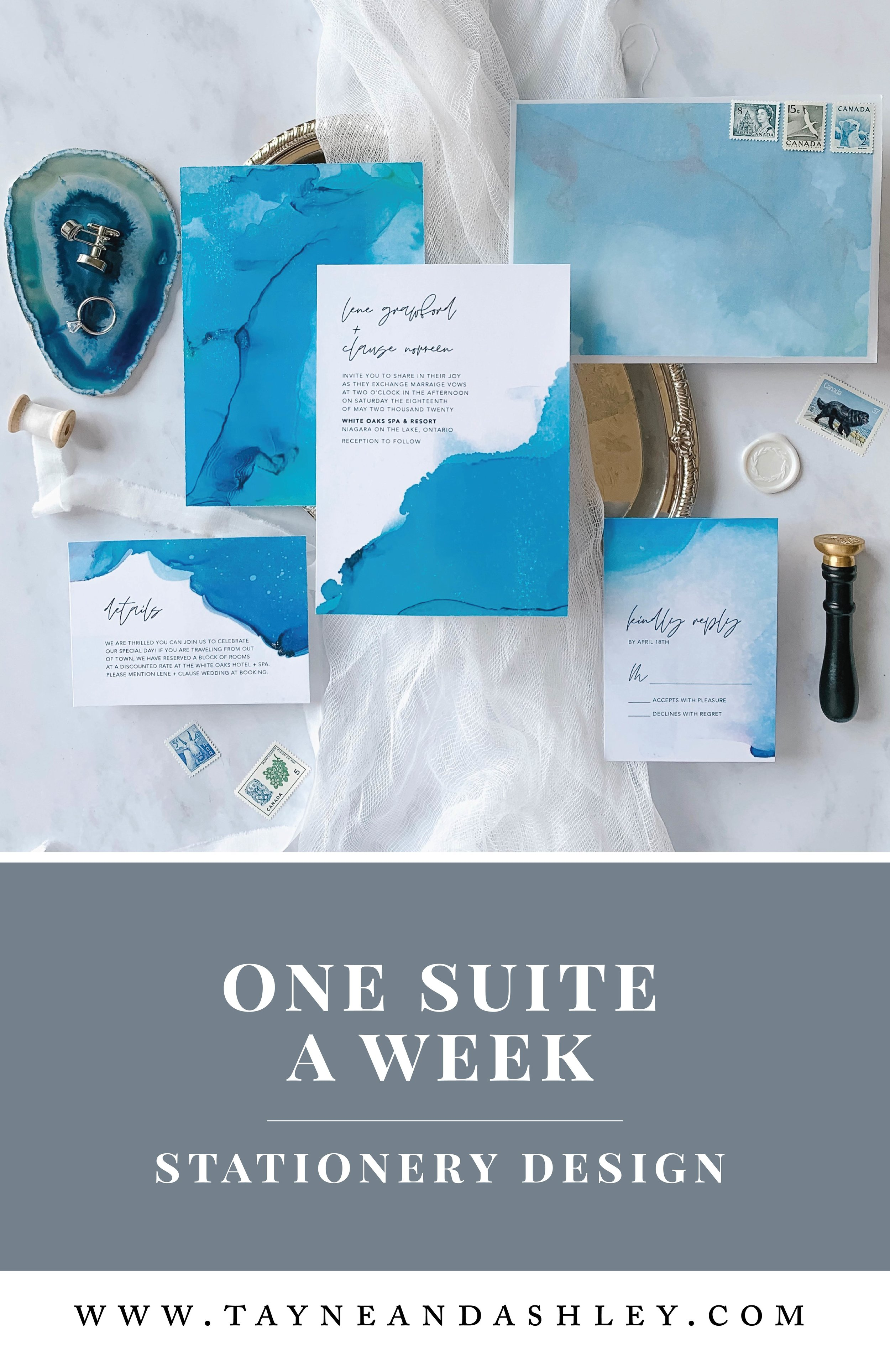 one-suite-a-week - tayne-and-ashley-calligraphy-wedding-invitations-pinterest-01-03.jpg