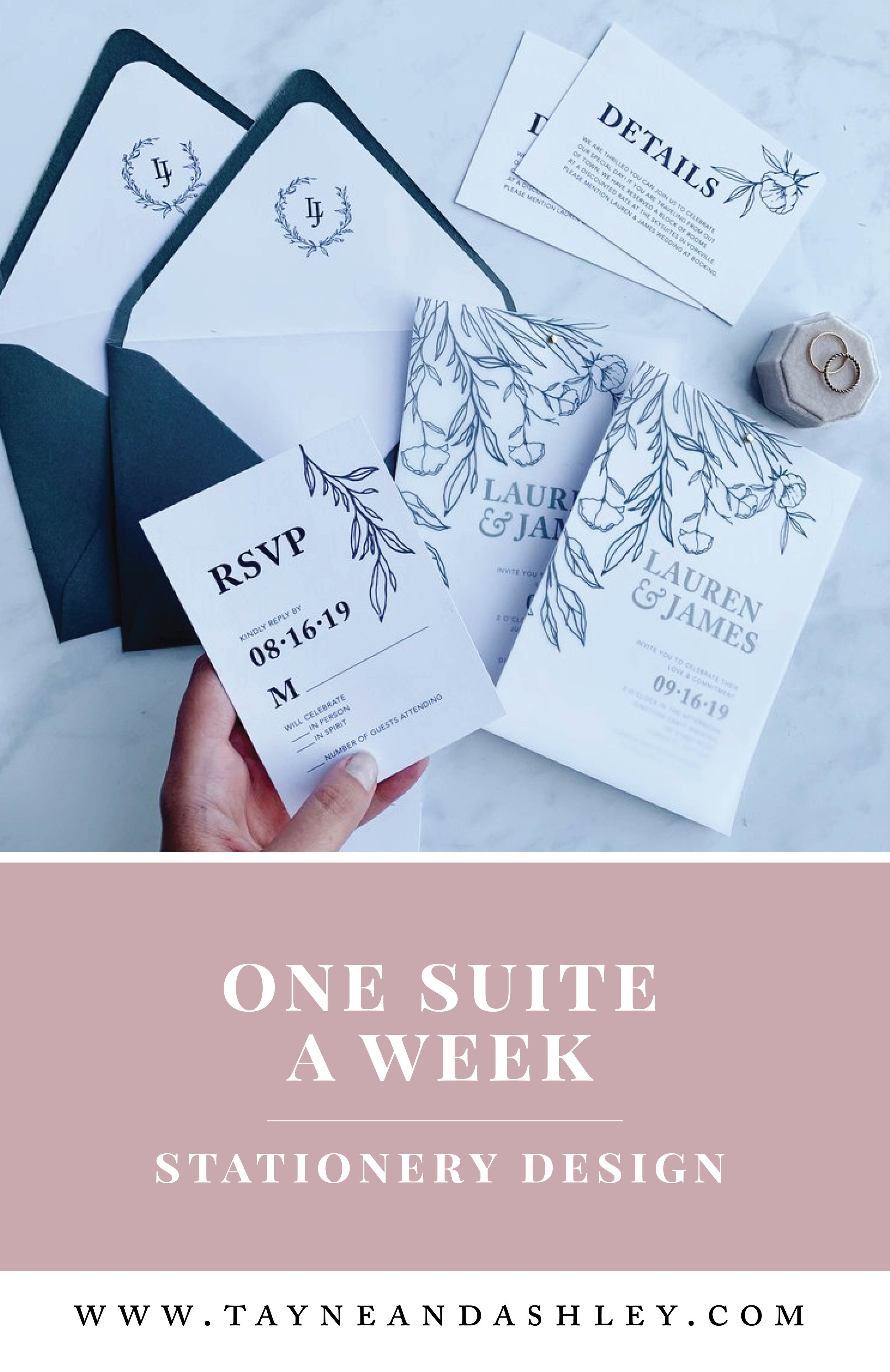 one-suite-a-week - tayne-and-ashley-calligraphy-wedding-invitations-pinterest-02.jpg
