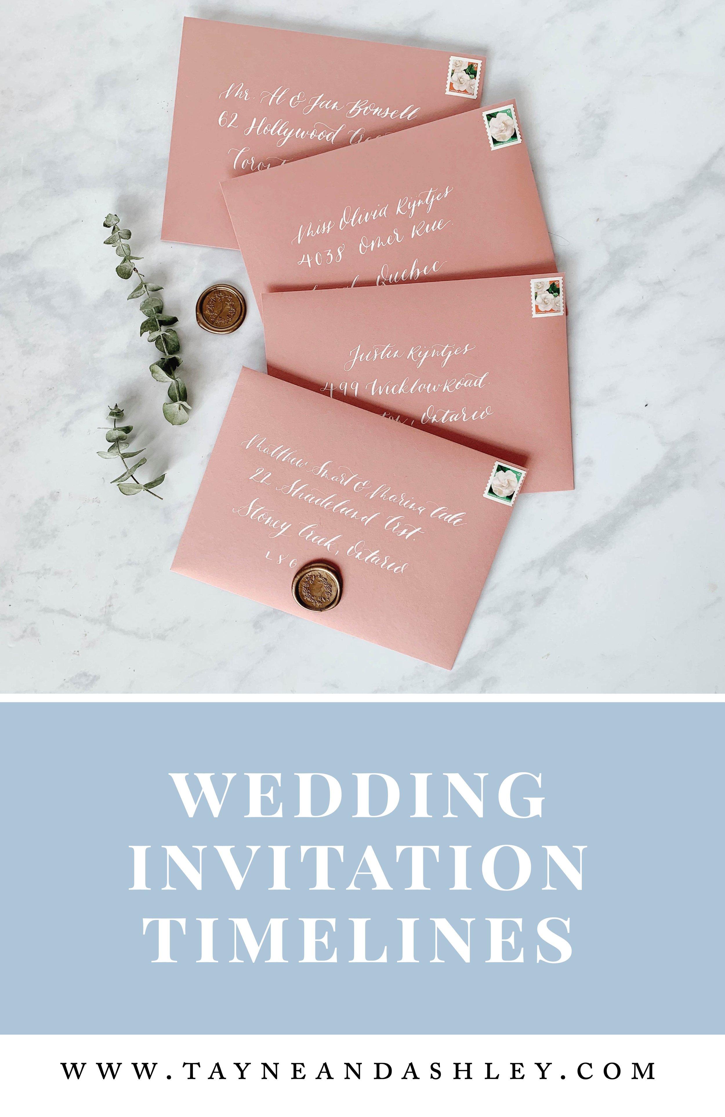 pinterest-wedding-invitation-timeline-tayneandashley-1