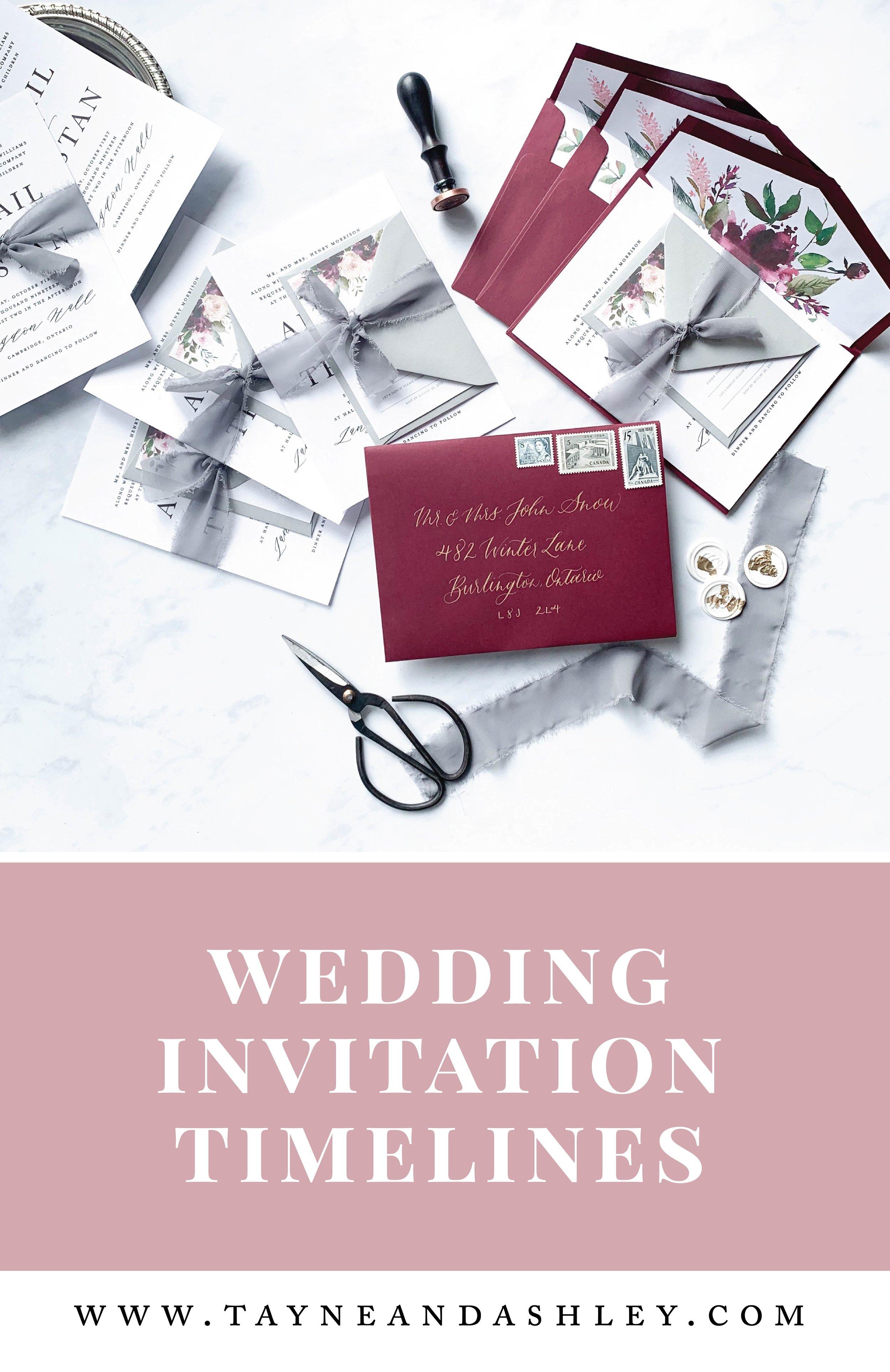 pinterest-wedding-invitation-timeline-tayneandashley-2