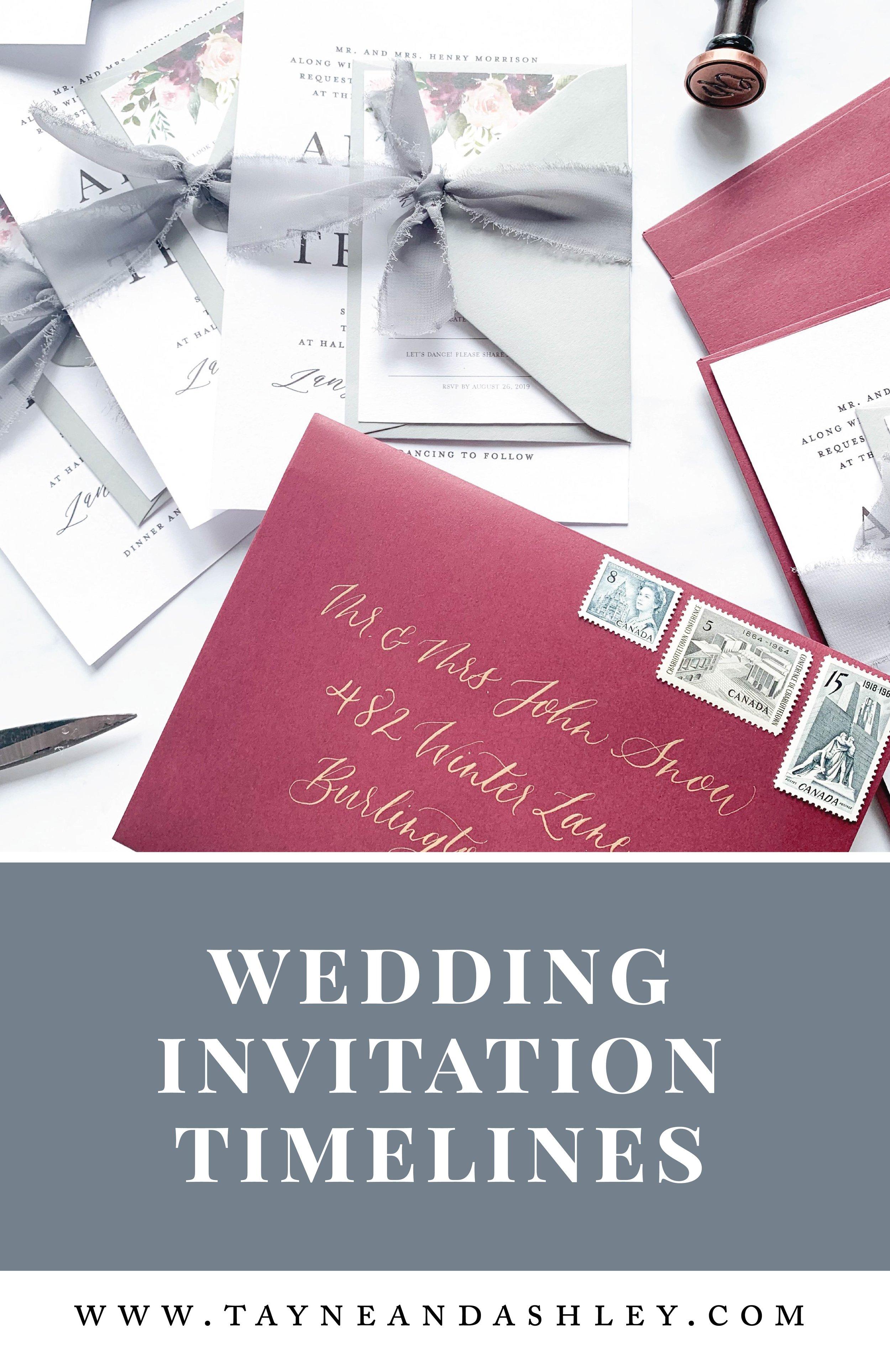 pinterest-wedding-invitation-timeline-tayneandashley-3