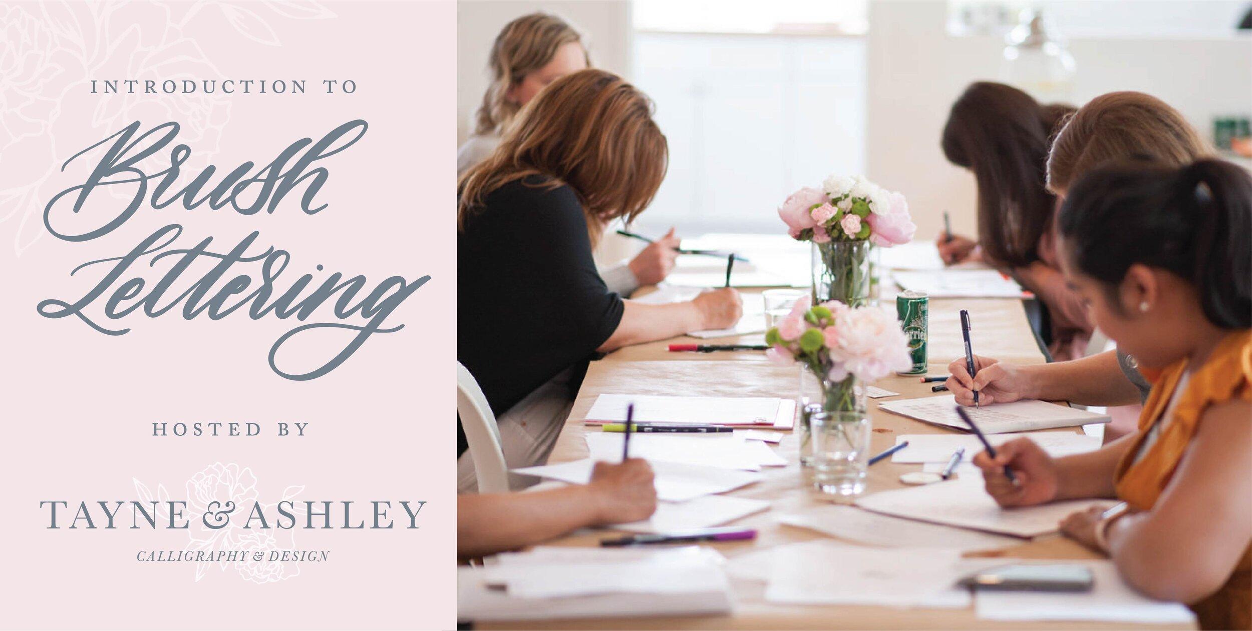 Tayne-And-Ashley-Intro-Brush-Lettering-eventbrite-fall2019-01.jpg