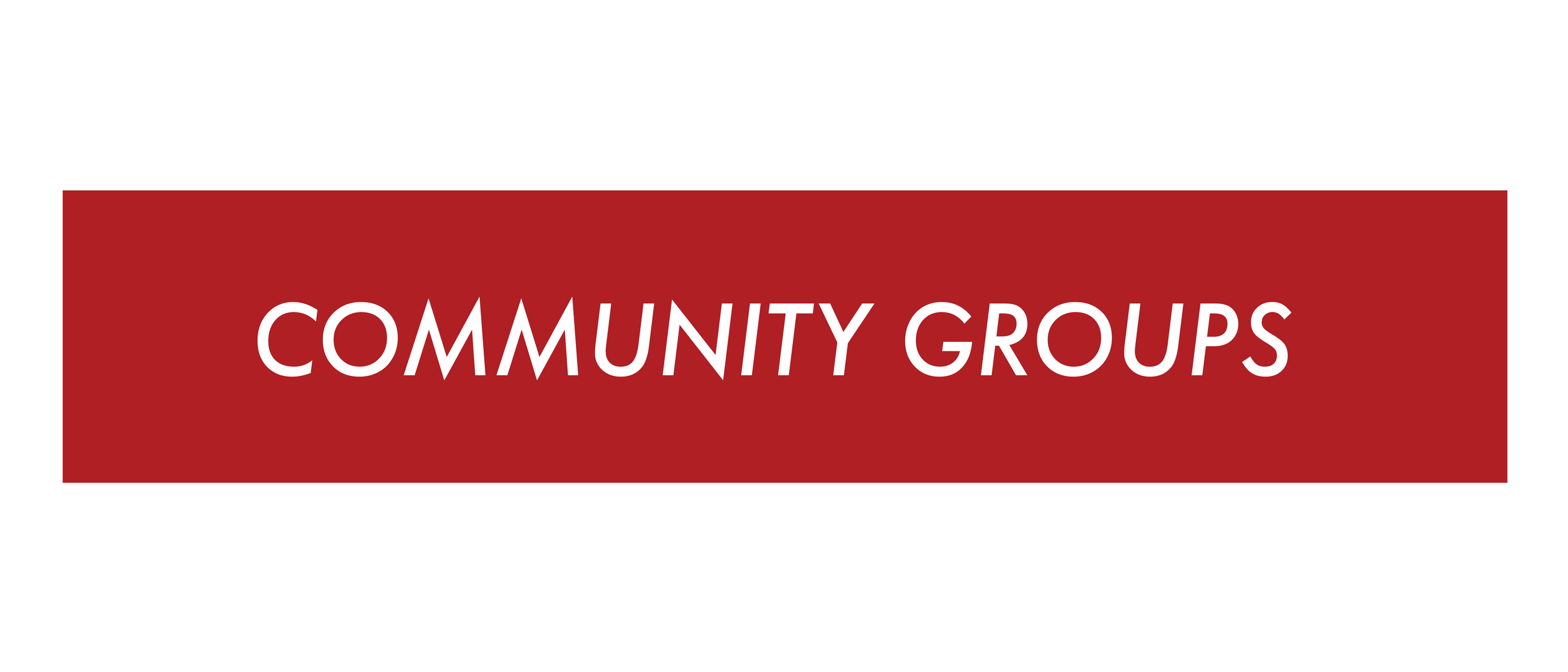communitygroups-07.png