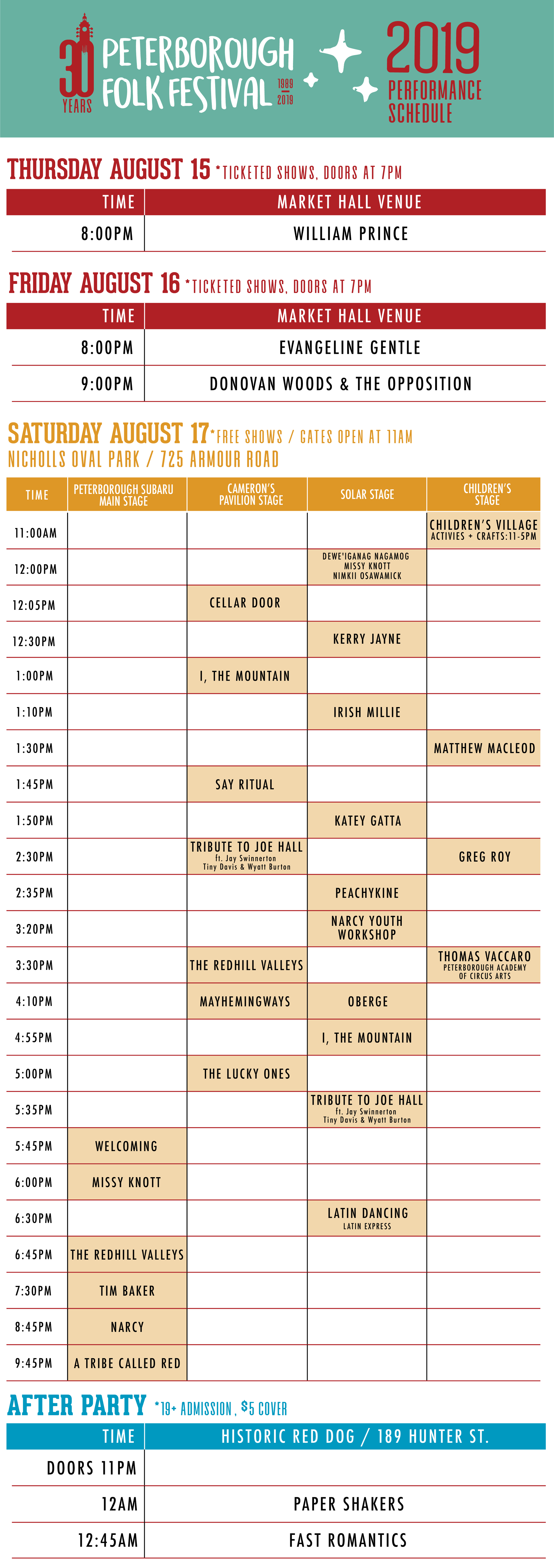 schedule-01.png