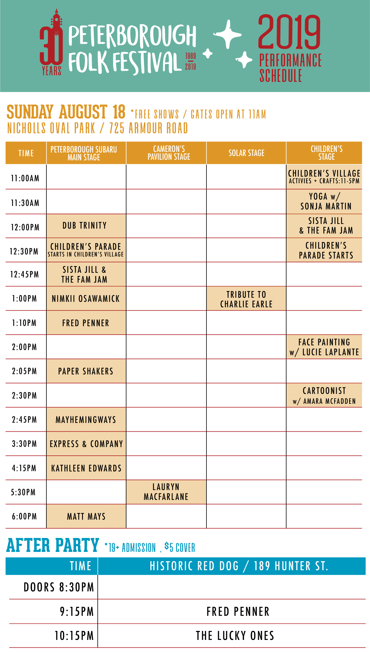 schedule_sunday-02-02-02.png