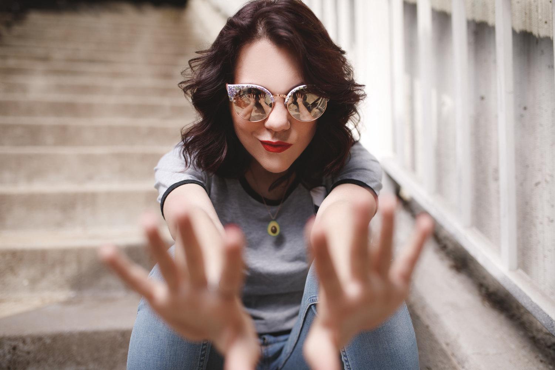 Stay up to date with Jenny Lorenzo's work on www.jennylorenzo.com -