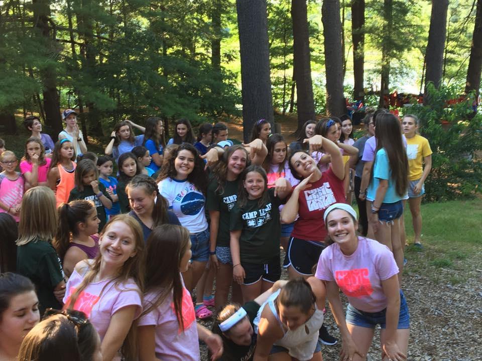 campers 3.jpg