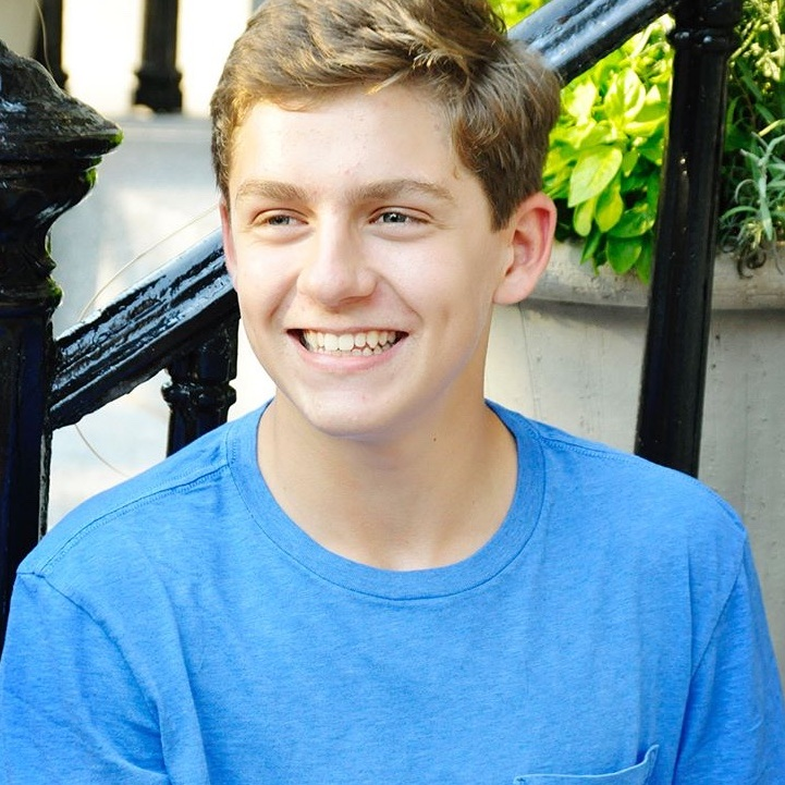 Caleb Clark Tahattawan  11yrs at Camp  Certs: Ropes, Lifeguard, First Aid/CPR  Specialties: Challenge, Waterfront  Favorite Camp Memory: My favorite camp memory is when I learned to build a fire in survivor and how to make sure it would last with thick wood and small sticks.