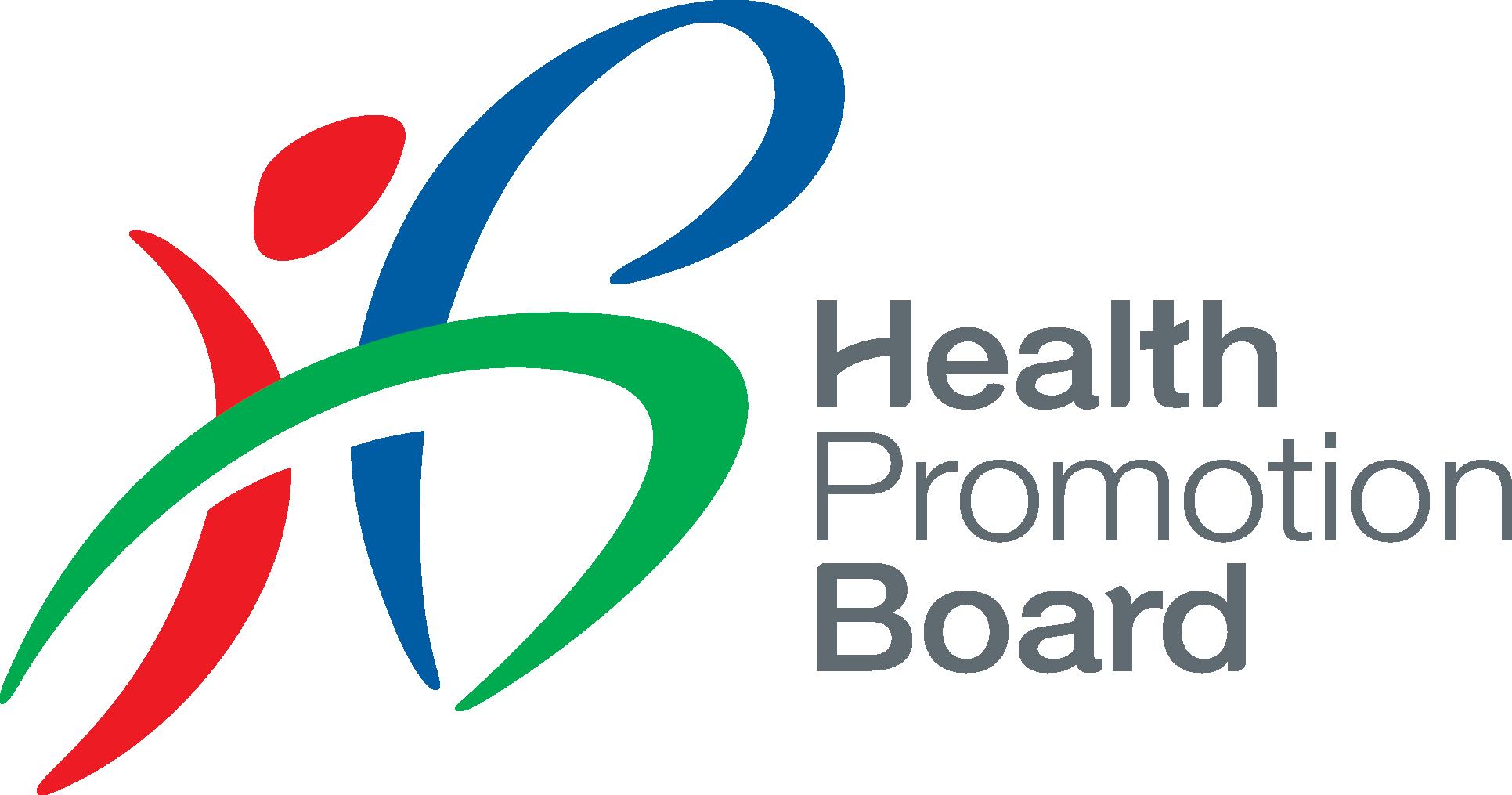 HPB_R_V_CMYK_Logo.png