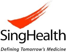 SHS logo_tagline_DefiningTomorrow'sMedicine.jpg
