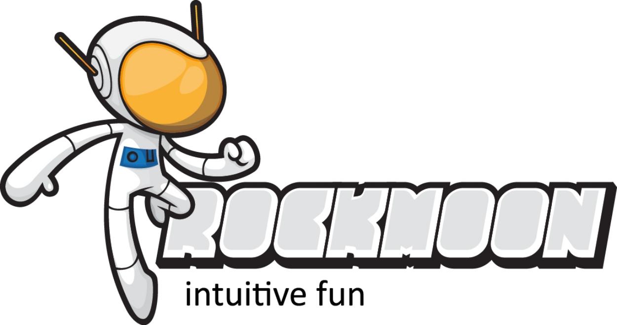 Rockmoon-Logo-TSP-2.jpg