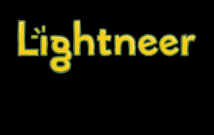 lightneer-logo_revised_png.png