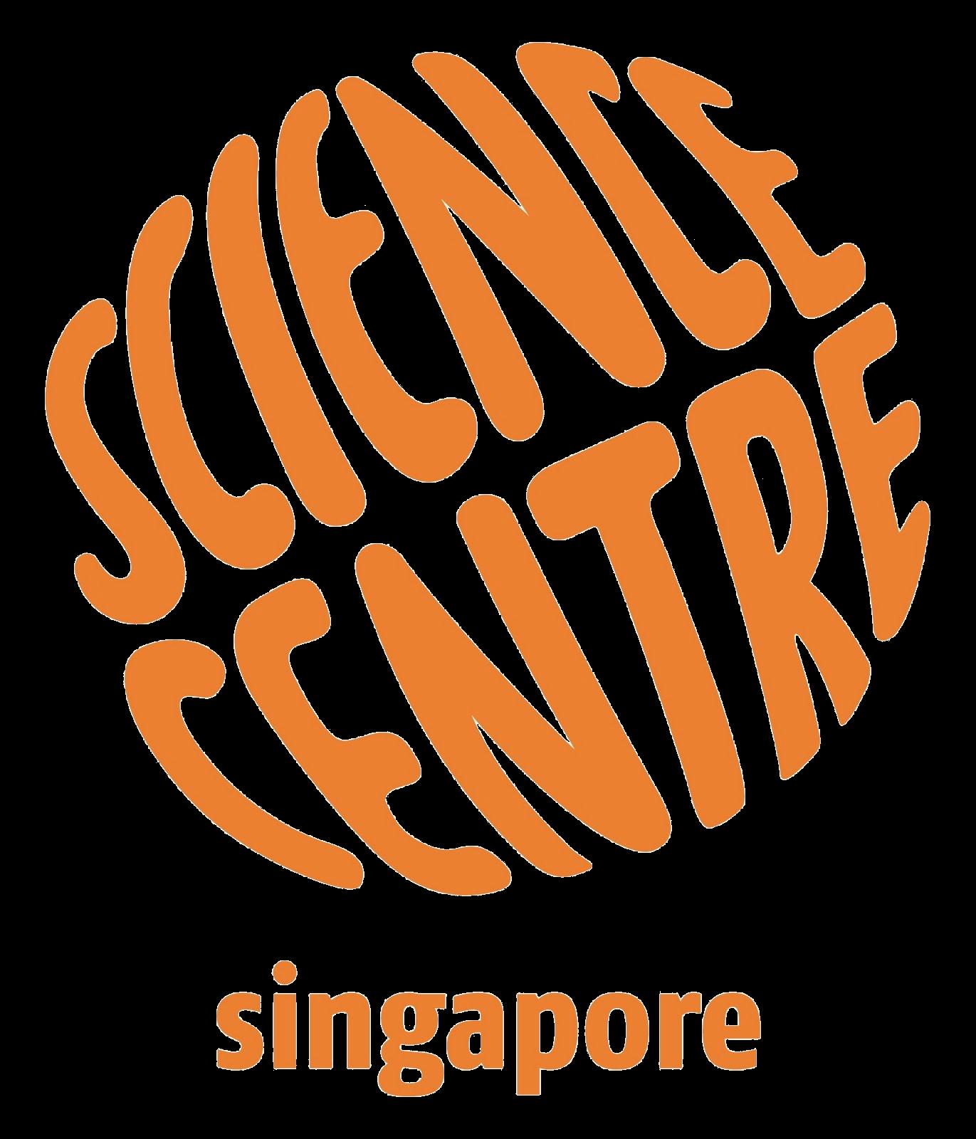 SC-Logo_png.png