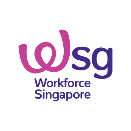 WSG illustration_WSG logo.png