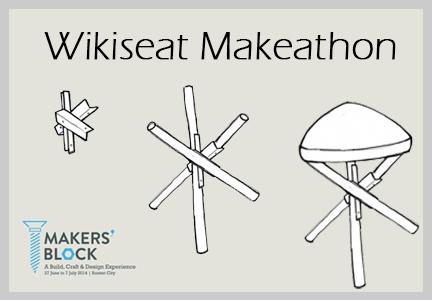 Wikiseat Makeathon.png
