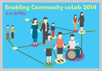 Enabling Community coLAB.png
